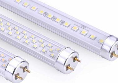 fluorecente-led - copia