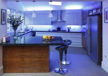 iluminacion-led-barra-frutas-marmol - copia